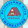 logo silikatchik