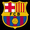 160px-FC_Barcelona.svg