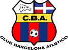 Club_Barcelona_Atletico