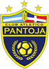 Deportivo_Pantoja