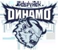 dinamo-bobruisk