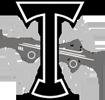 FC_Torpedo