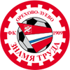 FC_Znamya_Truda