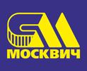 2Москвич