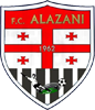 Alazani_logo