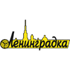 Leningradka_logo