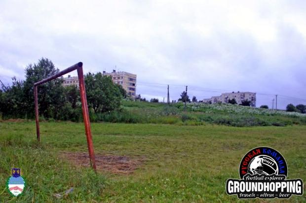 old-ground
