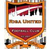 riga-united