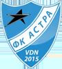 Astra_Verhnedneprovsk_logo копия