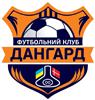Dangard_logo