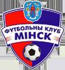 FC_Minsk