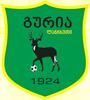 Guria_logo