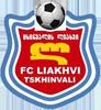 Liakhvi_logo