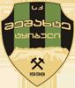 meshakhte_logo