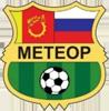 Meteor копия