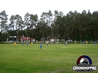 priozersk 289