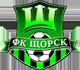 Shorsk_Bozhedarovka_logo