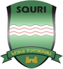 squri_logo