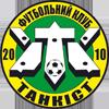 Tankist_logo