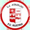 fc_rustavi
