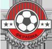 FK_Rayevka
