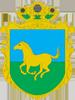 Gulaipilskiy_rayon_logo