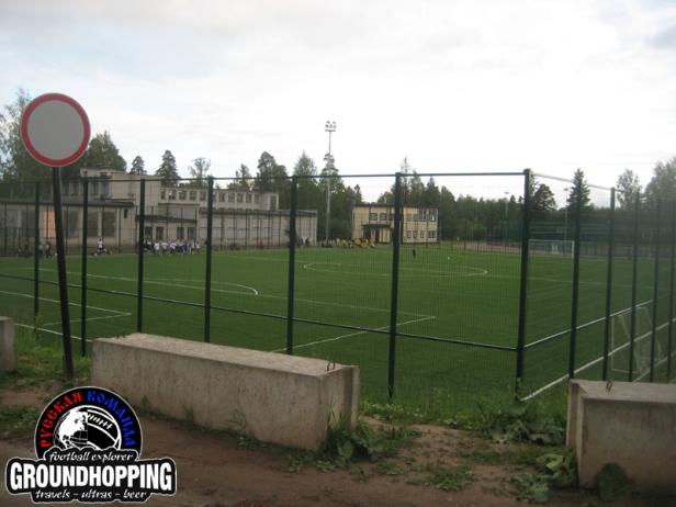 kob-siv 030