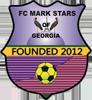 Mark Stars_Tbilisi