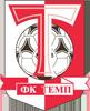 Temp_Novognedoe