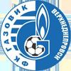 Gazovik