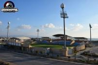 Acre Stadium - 04
