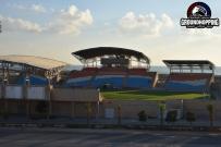 Acre Stadium - 06