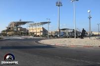 Acre Stadium - 13