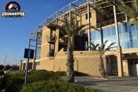 Acre Stadium - 15