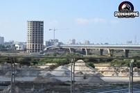 Acre Stadium - 26