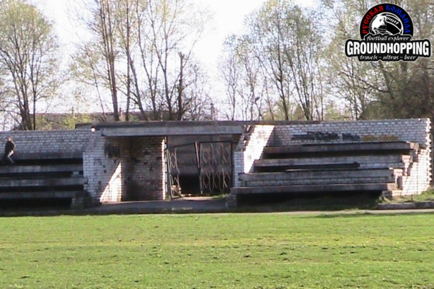 стадион до реконструкции 2