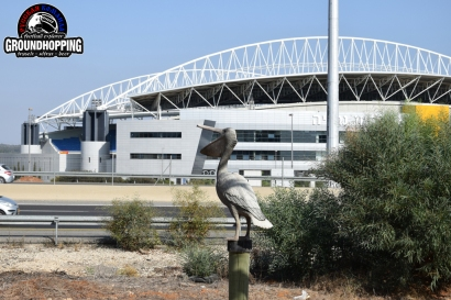 Netanya stadium - 09