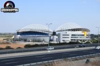 Netanya stadium - 11