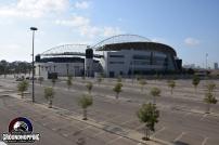 Netanya stadium - 17