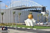 Netanya stadium - 24