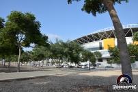 Netanya stadium - 28