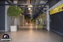 Netanya stadium - 35