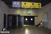 Netanya stadium - 35a