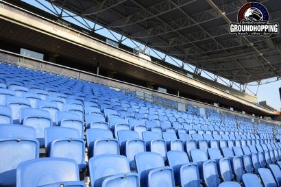 Netanya stadium - 44