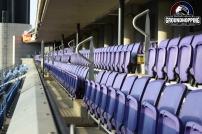 Netanya stadium - 45