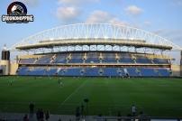 Netanya stadium - 46