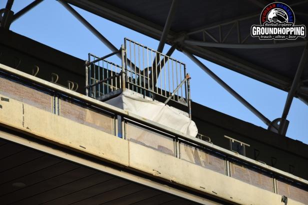 Netanya stadium - 48