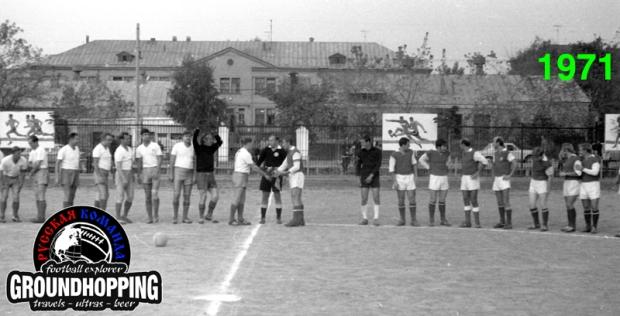 1971-4