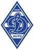 dinamo_auto_tiraspol