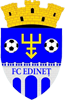 fc_edinet